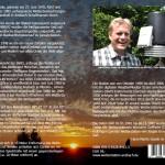 Buchcover Rückseite Ansbacher Wetter 1981 bis 2010