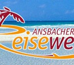Ansbacher Reisewelt